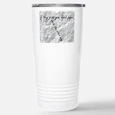 linedpaper1.png Travel Mug
