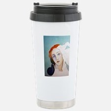 BIRTH OF VENUS Travel Mug