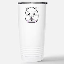 regular_all_white_winte Travel Mug