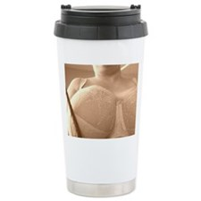 Dominatrix Travel Mug