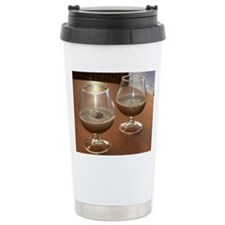 Party Drink Travel Mug