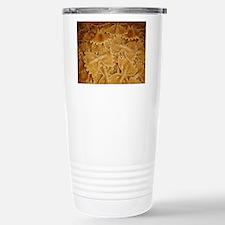 Noodles Thermos Mug