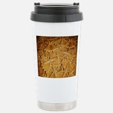Noodles Travel Mug