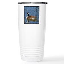 Canada Goose II Travel Mug