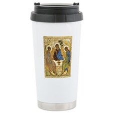 Rublev Trinity Travel Mug