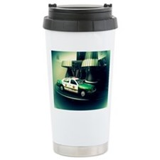 ASOST Travel Mug
