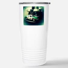 ASOST Travel Mug