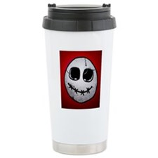 the stoned ag3 Travel Mug