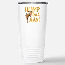 Hump Day! Travel Mug
