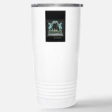 PPA PRODUCTS Travel Mug