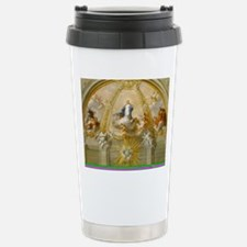 Placido Costanzi - Imma Travel Mug