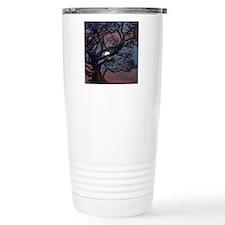 Moonlight Madness Travel Mug