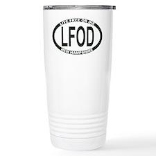 LFOD Travel Mug