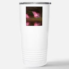 Time Traveler Travel Mug