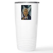 Russell Travel Mug
