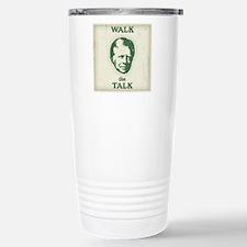 carter-813-PLLO Travel Mug