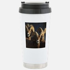 rams Travel Mug