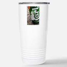 IcedCarlsber Thermos Mug