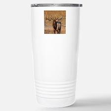 Look at Me! Travel Mug