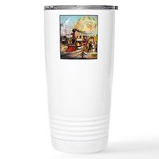 ICRR Travel Coffee Mug