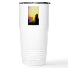 hilltop Travel Mug