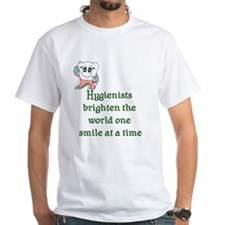 Dental Hygienist Shirt