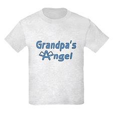 Grandpas Angel T-Shirt