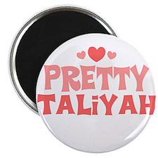 Taliyah Magnet