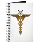 OES Caduceus Journal