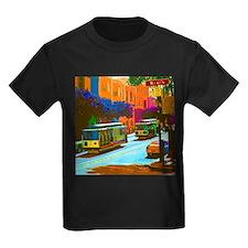SanFrancisco004 T-Shirt