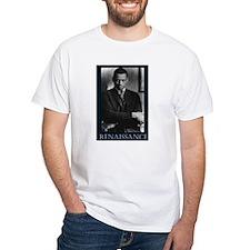 Unique Actor Shirt