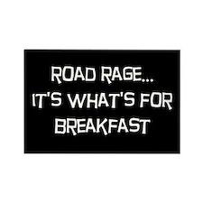 Road Rage Magnet (1)