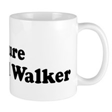 Future   Mrs. Neil Walker Mug
