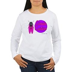 Cicada Couture P07 T-Shirt