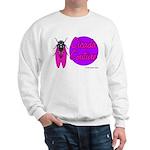 Cicada Couture P07 Sweatshirt