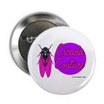 Cicada Couture P07 2.25