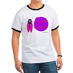 Cicada Couture P07 Ringer T