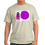 Cicada Couture P07 Light T-Shirt