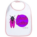 Cicada Couture P07 Bib