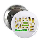 What Cicada Button