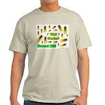What Cicada Light T-Shirt