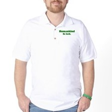 Human Kind T-Shirt