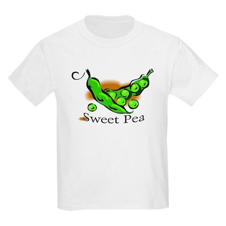 SWEET PEA Kids Light T-Shirt