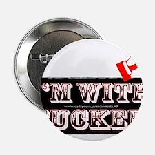 Sucker Button