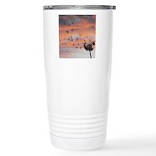 Dandy Travel Coffee Mug
