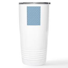 FFblue Travel Mug