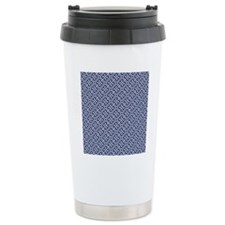 GKqueen Travel Mug
