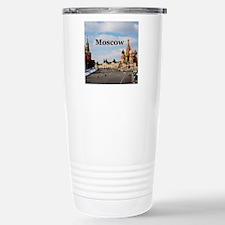 Moscow_6x6_v2_RedSquare Travel Mug