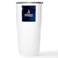 workoutbtb2sq Travel Coffee Mug