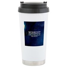 workoutbtbsq Travel Mug